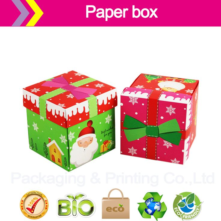 1000+ ideas about Packaging Carton on Pinterest.