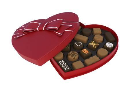 6,564 Box Of Chocolates Cliparts, Stock Vector And Royalty Free Box.