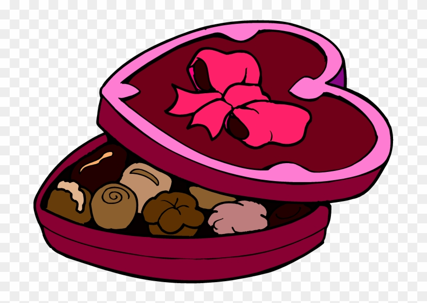 Religious Valentine Day Clipart Images Pictures Amp.