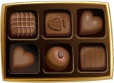 Chocolate Clipart & Chocolate Images.
