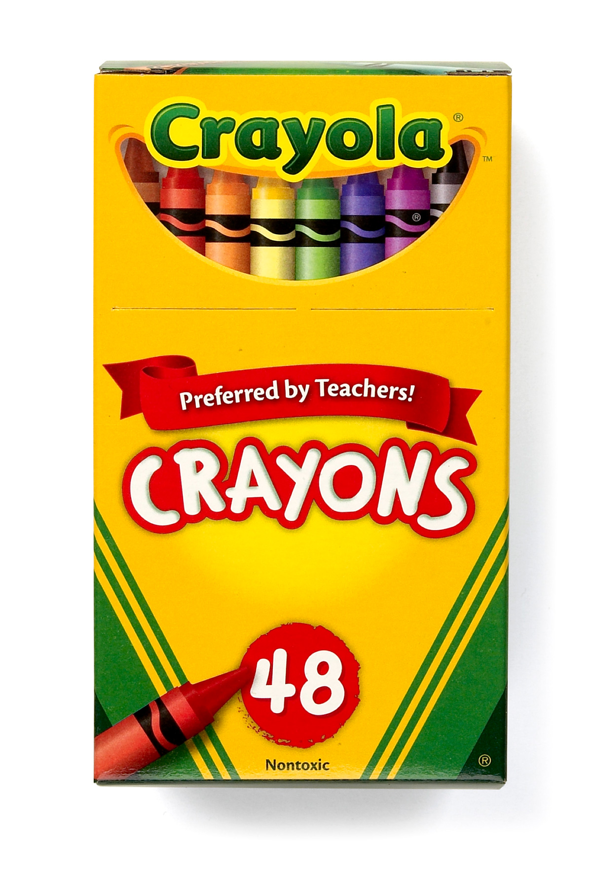 Free 16 Crayon Box Cliparts, Download Free Clip Art, Free Clip Art.