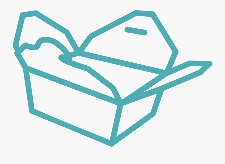 Box Food Png , Free Transparent Clipart.