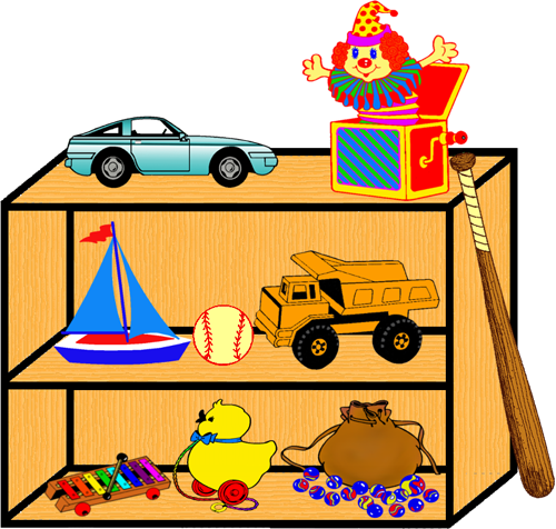 Free Toys Clipart Png, Download Free Clip Art, Free Clip Art.
