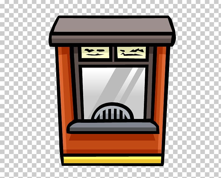 Box Office Ticket Drawing PNG, Clipart, Box Office, Cartoon.