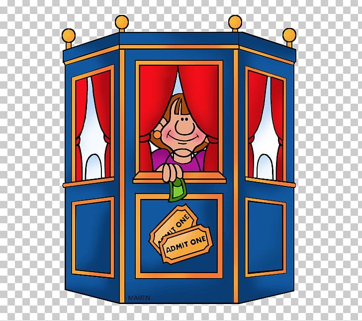 Ticket Box Office Circus PNG, Clipart, Animation, Area, Art.