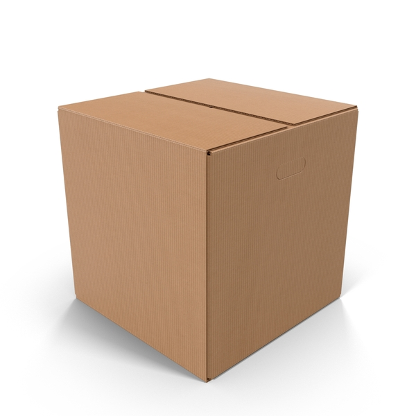 Cardboard Box PNG Images & PSDs for Download.