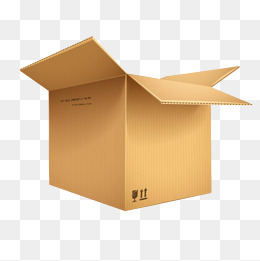 Box Png & Free Box.png Transparent Images #1622.