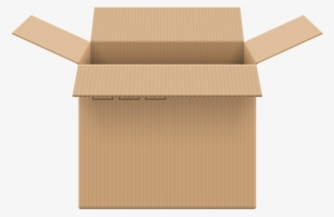 Open Box PNG & Download Transparent Open Box PNG Images for Free.