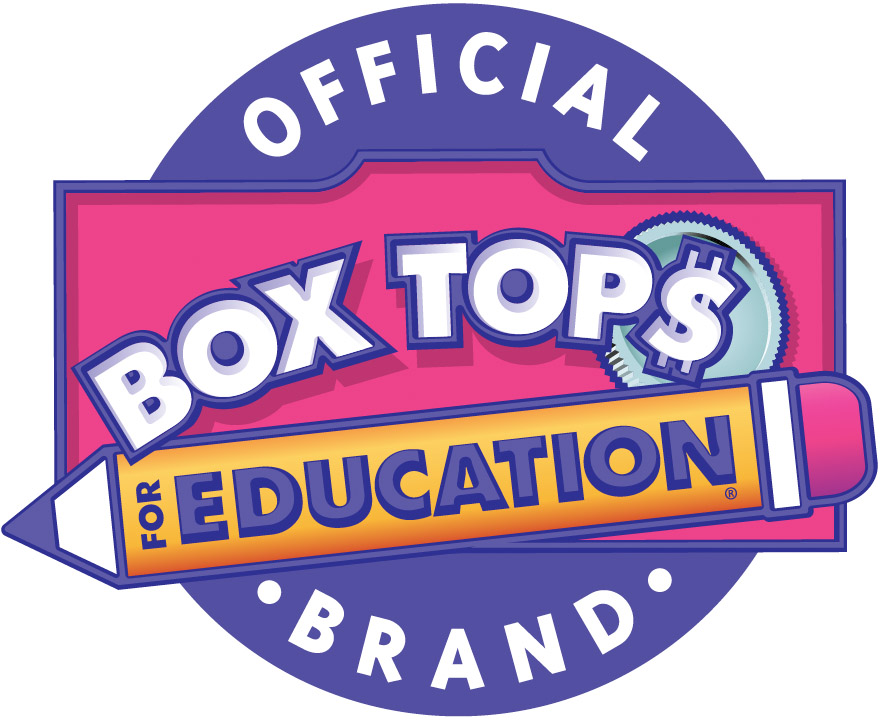 Boxtop clipart 3 » Clipart Station.