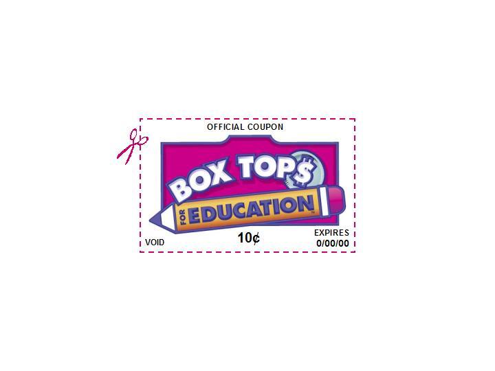 Free Box Tops Cliparts, Download Free Clip Art, Free Clip.