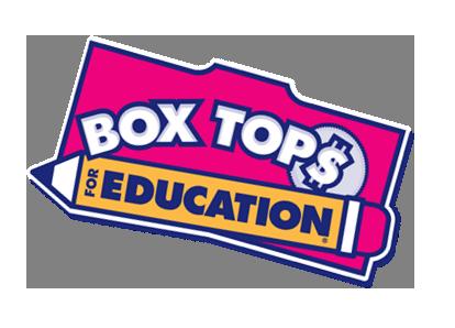 Boxtops.