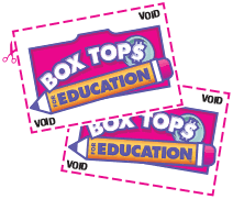 Boxtop clipart 2 » Clipart Station.