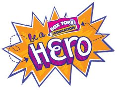 312 Best Box Tops 4 Education images in 2019.