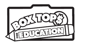 Box Tops 4 Education: Printable Collection Sheet for February Deals.