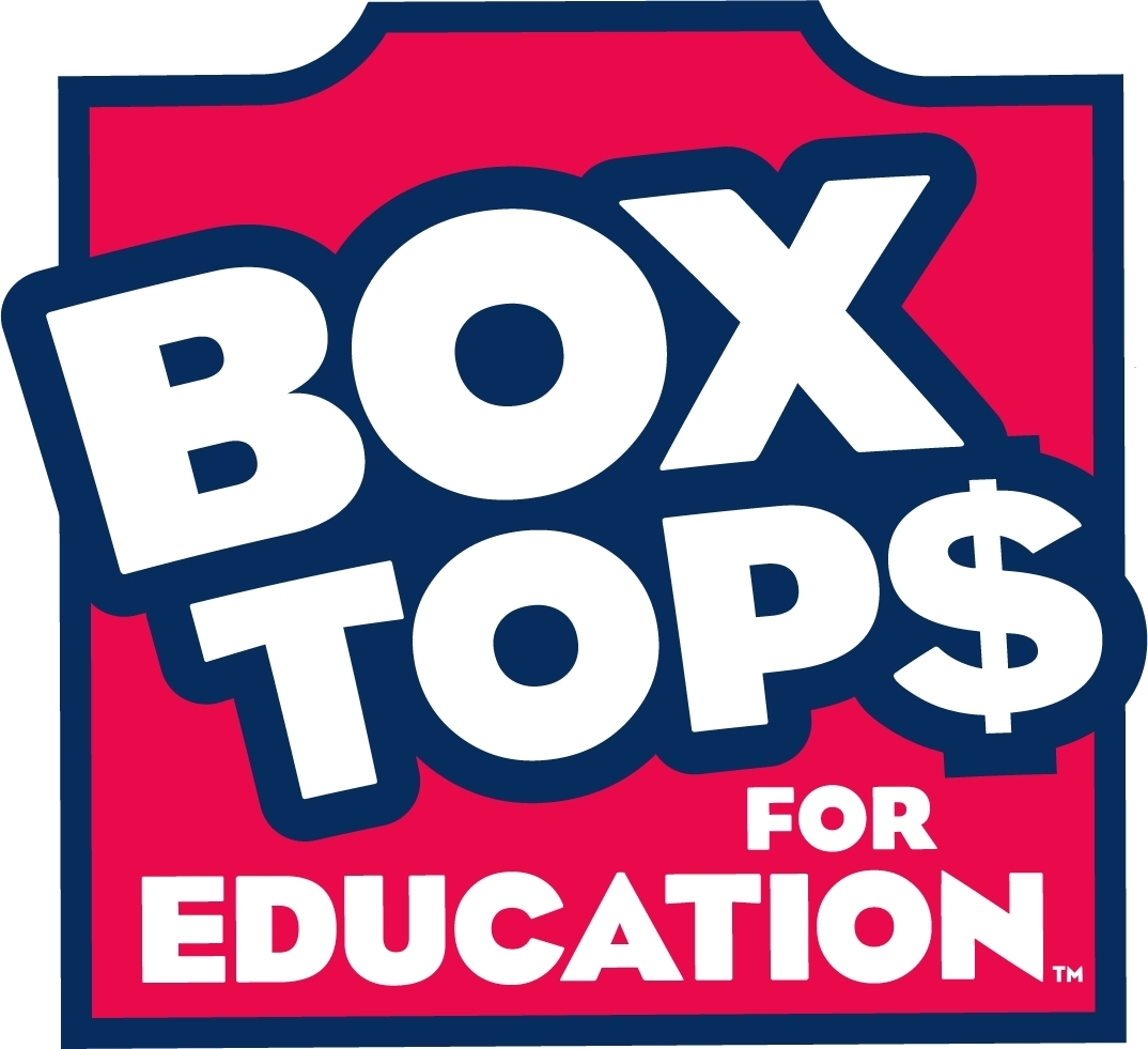 Drop the Scissors and Grab Your Smartphone: Box Tops for.