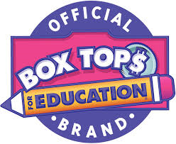 80+ Box Tops Clipart.