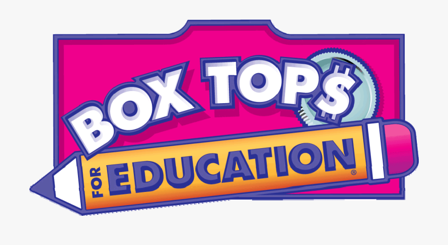 You Can Find Box Tops Printed On The Packaging Of Hundreds.