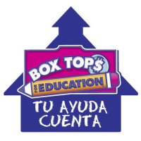 Boxtops for education clipart 1 » Clipart Station.