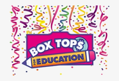 box tops , Free clipart download.