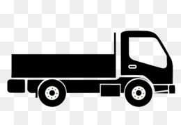 Box Truck PNG and Box Truck Transparent Clipart Free Download..