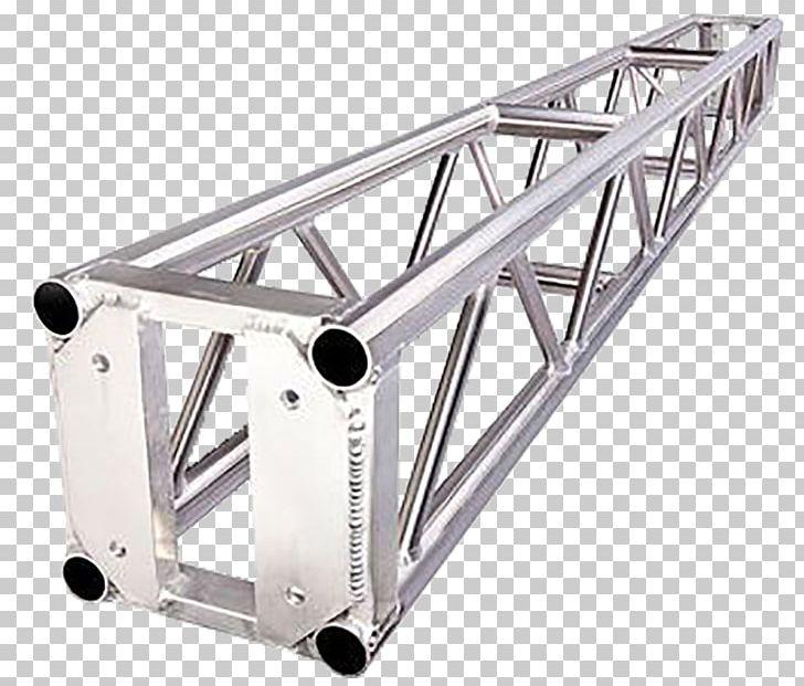 Truss 6061 Aluminium Alloy Steel PNG, Clipart, 6061.