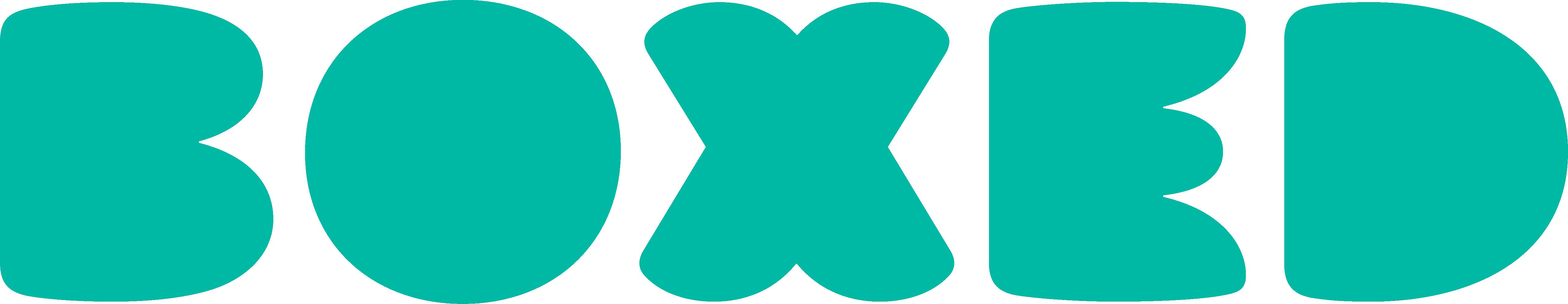 File:Boxed.Logo.Green.RGB.png.
