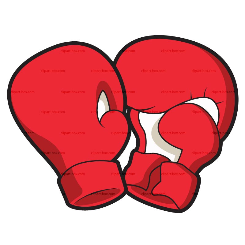 Free Boxing Ring Cliparts, Download Free Clip Art, Free Clip.