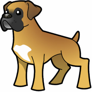 Free Boxer Puppy Cliparts, Download Free Clip Art, Free Clip Art on.