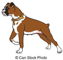 Boxer Illustrations and Clip Art. 327,137 Boxer royalty free.