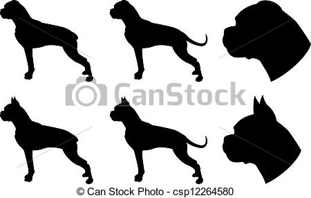 Boxer Illustrations and Clip Art. 352,827 Boxer royalty free.