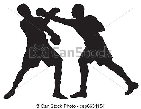 Boxing Illustrations and Clip Art. 327,503 Boxing royalty free.