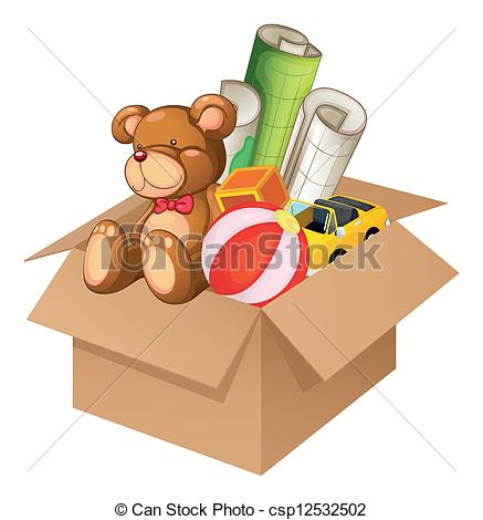 Box Illustrations and Clip Art. 327,503 Box royalty free.