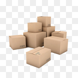Boxes Png (96+ images in Collection) Page 1.