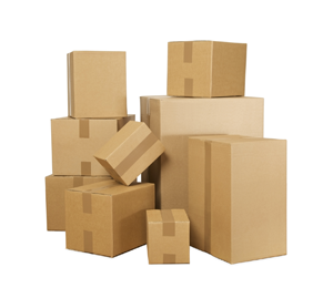 Box,Shipping box,Carton,Package delivery,Packaging and labeling.