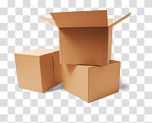 Mover Box Relocation Service, box transparent background PNG clipart.
