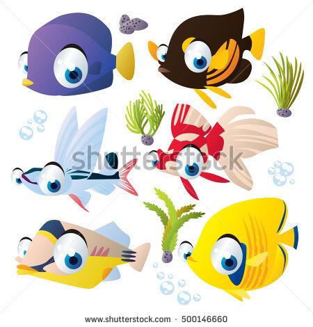 Boxfish Stock Photos, Royalty.
