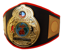 Boxing Belt Png (108+ images in Collection) Page 2.