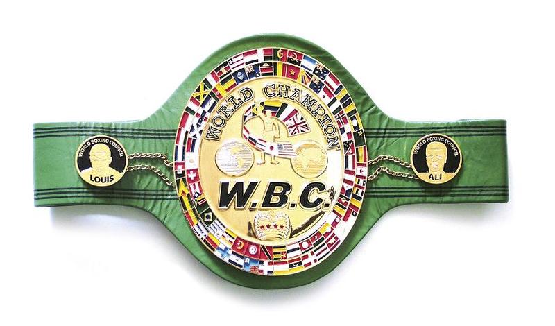 Download Free png Boxing Belt PNG PlusPNG.com 8.