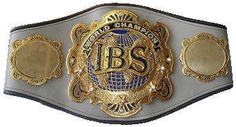 Download Free png boxing belt.