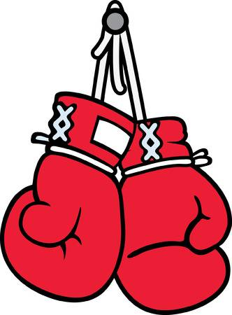 35,788 Boxing Stock Vector Illustration And Royalty Free Boxing Clipart.