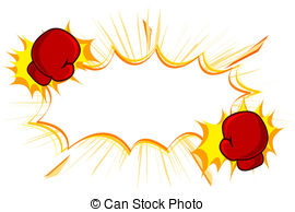 Boxing Illustrations and Clip Art. 629,212 Boxing royalty free.