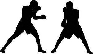 Boxing Clip Art & Boxing Clip Art Clip Art Images.