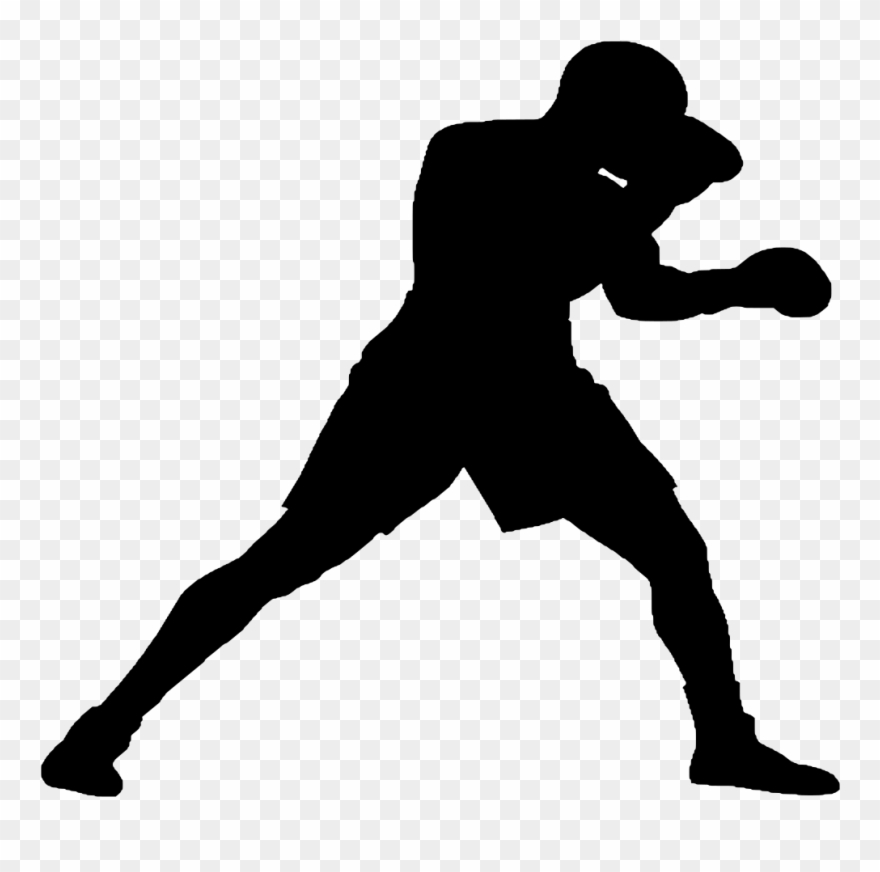 File Boxing Pictogram2 Svg Wikimedia Commons Boxing.