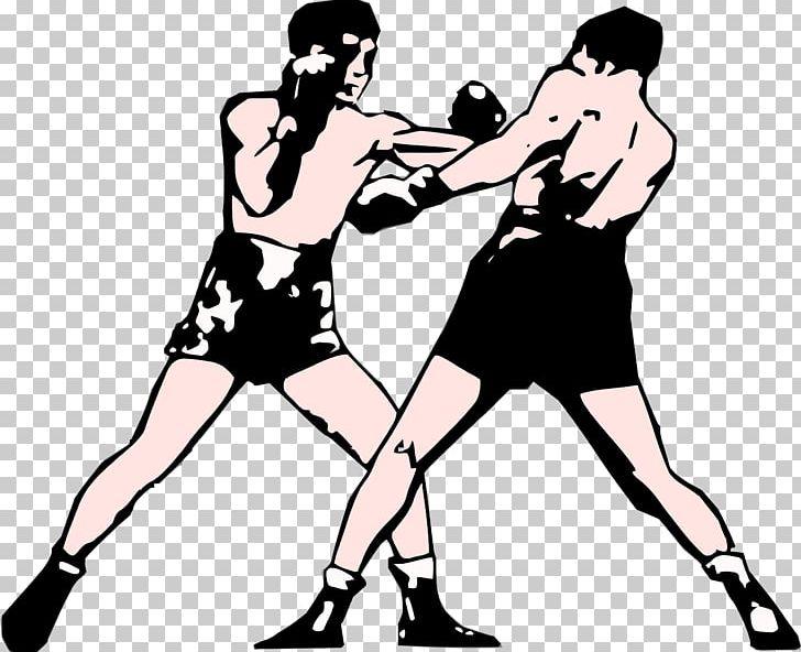 Boxing PNG, Clipart, Aggression, Art, Black, Boxing, Clipart.