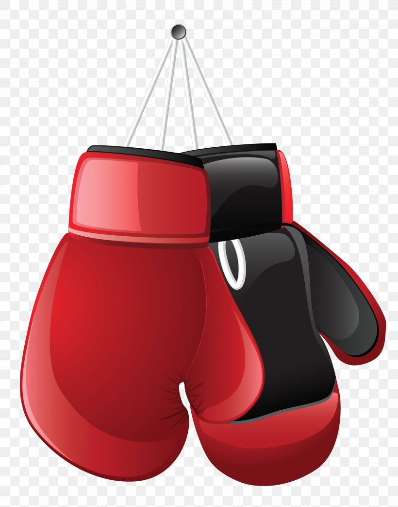 Boxing Glove Clip Art, PNG, 2886x3672px, Boxing Glove.