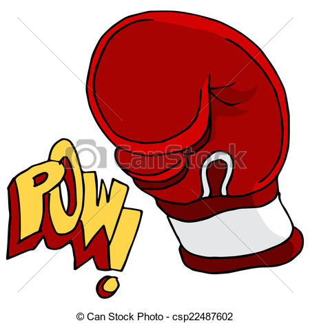 Boxing glove Illustrations and Clip Art. 8,849 Boxing glove.