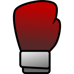 Free to Use & Public Domain Boxing Clip Art.
