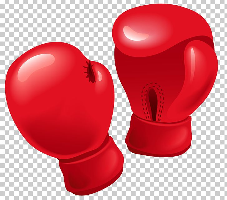 Boxing Glove PNG, Clipart, Boxing, Boxing Equipment, Boxing Glove.