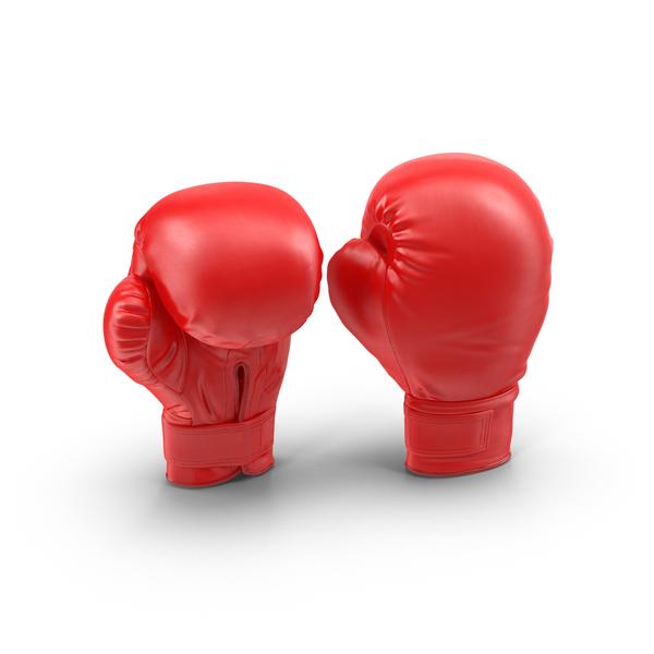 Boxing Gloves PNG Images & PSDs for Download.