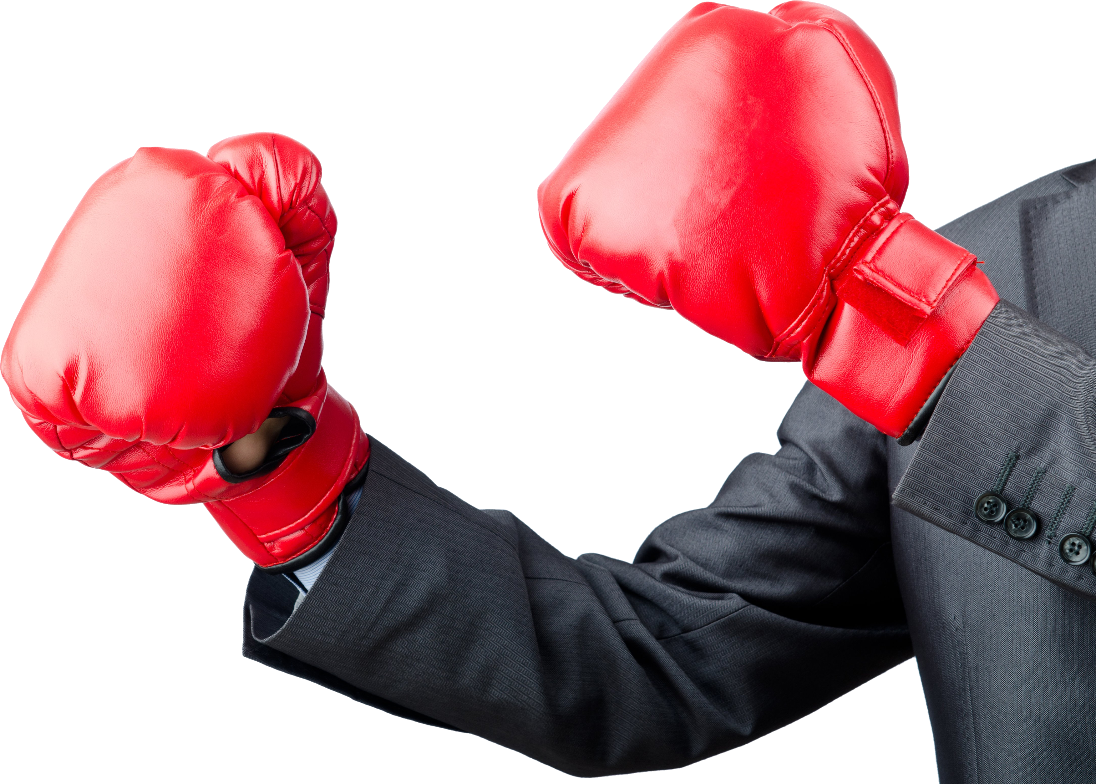 Boxing gloves PNG images free download, boxing PNG.